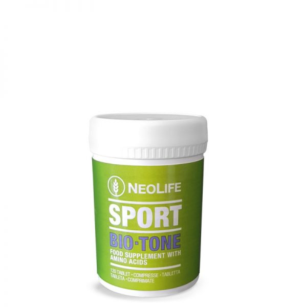"""NeoLife"" SPORT Bio-Tone - Nutritional Supplement"